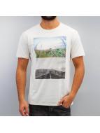 O'NEILL T-Shirt Mul blanc