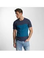 O'NEILL t-shirt LM Modern blauw