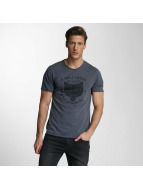 O'NEILL T-Shirt LM The Wolf bleu