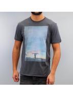 O'NEILL T-Shirt Mul grau