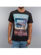 O'NEILL T-Shirt Framed schwarz