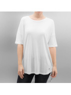 O'NEILL T-Shirt Jacks Base Oversized weiß