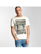 O'NEILL T-shirts Cali beige