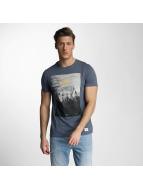 O'NEILL T-Shirts LM Wildlife mavi