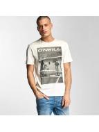 O'NEILL T-skjorter Cali beige
