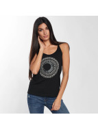 O'NEILL Conception Bay Tank Top Black Out