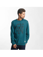 O'NEILL LM O'N Crew Pullover Lyons Blue