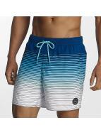 O'NEILL Long Beach Shorts Blue