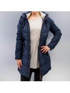 O'NEILL Winter Jacket Control blue
