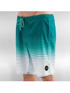 O'NEILL Yüzme şortları Drift yeşil