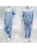 OnePiece Ensembles mode Original Onesie New Fit bleu