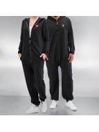 OnePiece jumpsuit Mono OneSie zwart