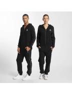 OnePiece Jumpsuits Sprinter black