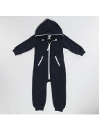 OnePiece Jumpsuits Solid Baby blue