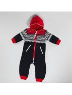 OnePiece Jumpsuits Marius Baby blue