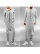 OnePiece Jumpsuits Slow gray