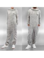 OnePiece Jumpsuits Twisty grey