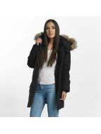 Only Зимняя куртка onlSarah черный