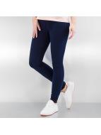 Only Облегающие джинсы onlRoyal синий