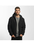 Only & Sons Демисезонная куртка onsFelix черный