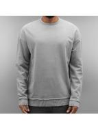Only & Sons Пуловер onsMilo серый