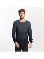 Only & Sons onsSato Sweatshirt Dress Blues