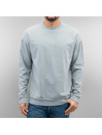 Only & Sons Пуловер onsMilo синий