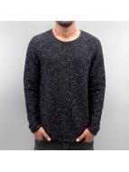 Only & Sons Пуловер onsPio черный