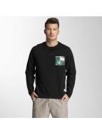 Only & Sons Пуловер onsLaflamingo черный