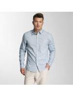 Only & Sons Рубашка onsAlvin синий