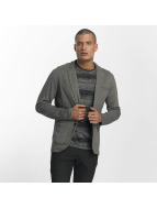 Only & Sons Blazer onsThiago grijs