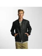 Only & Sons Bomber jacket onsSixten black