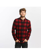 Only & Sons Camicia onsGudmund rosso