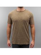 Only & Sons Camiseta onsAlbert beis