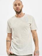 Only & Sons Camiseta onsAlbert blanco