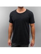 Only & Sons Camiseta onsAlbert negro
