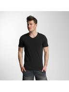 Only & Sons Camiseta onsBasic negro