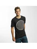 Only & Sons Camiseta onsLathan negro