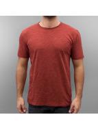 Only & Sons Camiseta onsAlbert rojo
