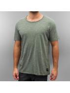Only & Sons Camiseta onsAlbert verde