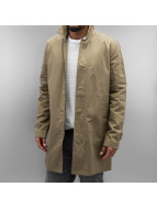 Only & Sons Cappotto onsNeuer beige
