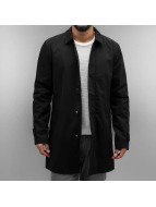 Only & Sons Cappotto onsNeuer nero