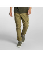 Only & Sons Cargohose onsStage beige