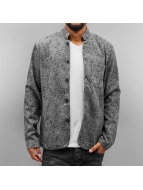 Only & Sons Chaqueta americana ondFisher gris