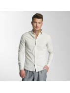 Only & Sons Chemise onsAlvin beige