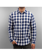 Only & Sons Chemise onsSeattle bleu