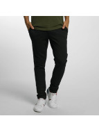 Only & Sons Chino onsSolid black