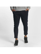 Only & Sons Chino onsPin blau