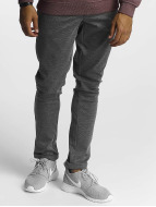 Only & Sons Chino Solid grau