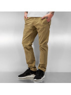 Only & Sons Chino pants onsSharp beige
